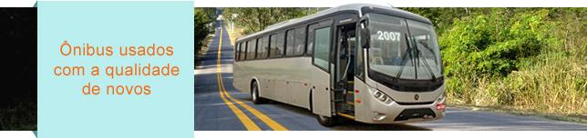Banner OK Bus